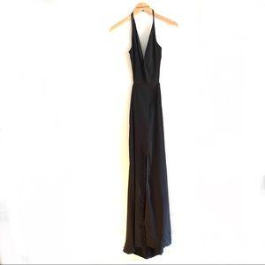 Tobi Dresses - { Tobi } Bold Move Maxi Dress Sz Medium